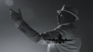 クレイジーケンバンド -「GOING TO A GO-GO」MUSIC VIDEO