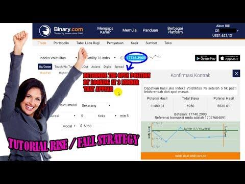 binary trading investopedia