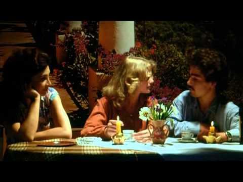 PALERMO OPPURE WOLFSBURG - FILM COMPLETO - 7ANTA6