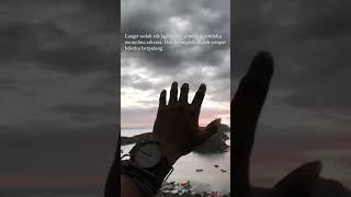 Video KUMPULAN SNAPGRAM KEREN Terbaru by Fiersa Besari download MP3, 3GP, MP4, WEBM, AVI, FLV April 2018
