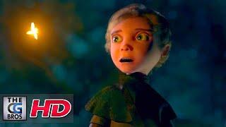 "CGI 3D Animated Short: ""The Wonder of Light"" - by Mareike Loges & Maximilian Lambrechts Mp3"
