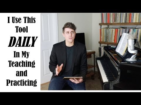 My Favorite FREE Sheet Music Resource IMSLP - Josh Wright Piano TV