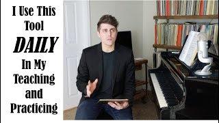 My Favorite FREE Sheet Music Resource IMSLP - Josh Wright Piano TV