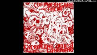 Loffciamcore & TMCDE - Scream Trash Machine