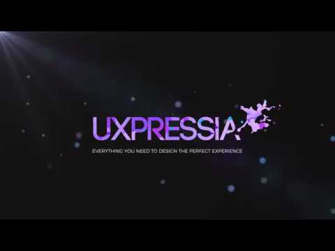 UXPressia - Customer Journey Map, Personas and Impact Map Free Online Tool