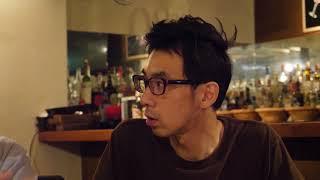 映画監督 松本卓也とイグロヒデアキが、グラビア界を作った野田義治社長...