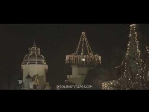 weihnachtsshopping-in-ingolstadt-village