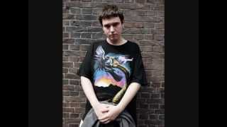 Hudson Mohawke - Rising 5 - YouTube.flv