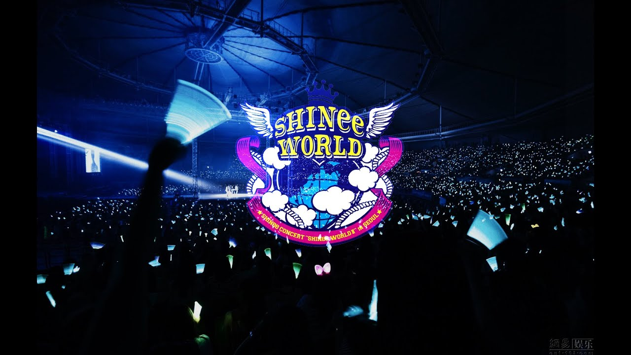 Shinee Romeo Album Download