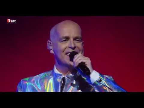 Free Download Weg Pet Shop Boys At Live Royal Opera House 2018 Inner Sanctum Tour Mp3 dan Mp4
