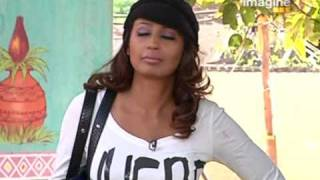 NDTV Imagine Dil Jeetegi Desi Girl  19/06/10