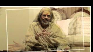 Raag Kafi sung by Dr Swami Satya Prakash for Holi