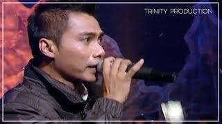 NaFF - Akhirnya Ku Menemukanmu (Live Acoustic)