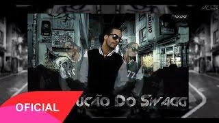 Mathews Smith - Introdução do Swagg ♫ (Audio) 1080p