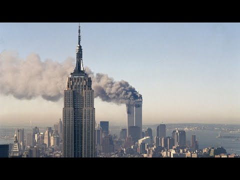 The World Remembers September 11 As 18th Anniversary Nears