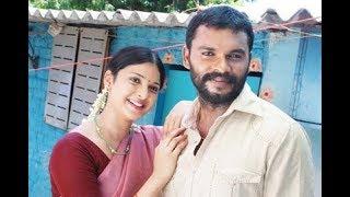 Naai Kutty | நாய் குட்டி | Tamil Latest New Movie | Tamil Full Comedy Movie | Online Movie |