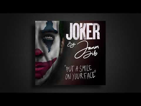 Dann Dib - Joker mp3 baixar