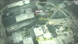 E IL o T IR i X 82-0 Bodenangriff Vergewaltigung Plus MOAB