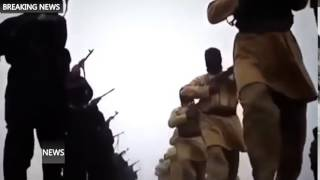МИРОВЫЕ НОВОСТИ СЕГОДНЯ 2014! Кэмерон жестко отреагировал на казнь британца боевиками ИГ