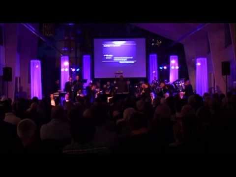 Pie Jesu - Andrew Lloyd Webber - Duet For Eb Soprano Cornet And Flugelhorn.