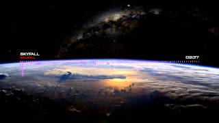 Skyfall - Adele (OWN WAY Remix)