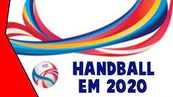 Handball EM 2020: Alle Infos (Hauptrunde, Modus, Favoriten)
