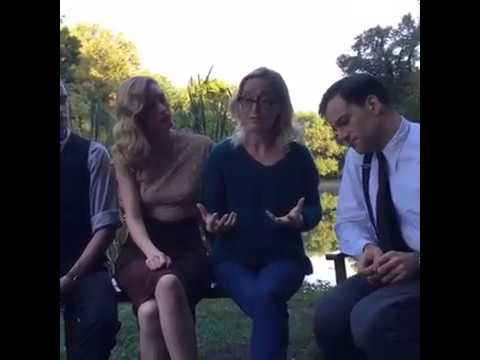X Company  Facebook Q&A September 2016