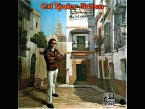 Cal Tjader - Mambo Show