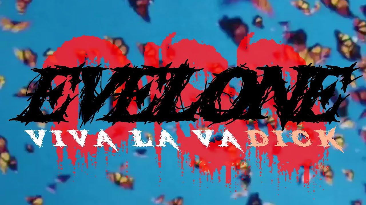 Viva la Va`dick (Конкурс диссов Эвелона)