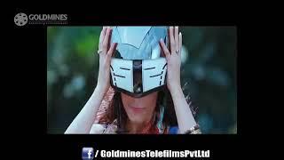 Heart Attack 2 song novels south Tollywood Tu Hi Meri Jaana Jana