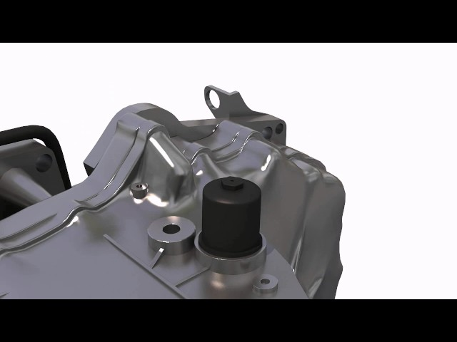 Video: When Should I Service My Dsg Gearbox    And How Often?