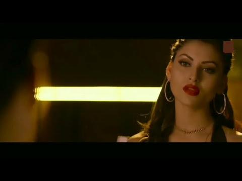 Hate story 4 Trailer    Urvashi Rautela   ...