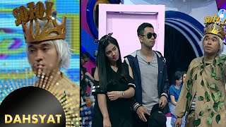 Video Sotoy Info Wilona & Setfan William [Dahsyat] [15 Mar 2016] download MP3, 3GP, MP4, WEBM, AVI, FLV Januari 2018
