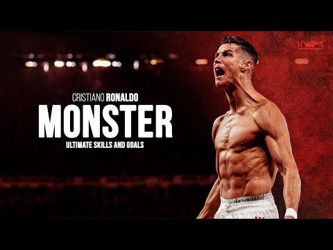 Cristiano Ronaldo - Taki Taki | Skills & Goals 2018/2019 | Juventus HD