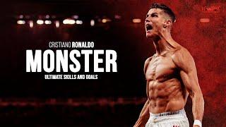 Download Cristiano Ronaldo - Taki Taki | Skills & Goals 2018/2019 | Juventus HD Mp3 and Videos