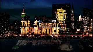 celebrity apprentice final season 14 intro donald trump before usa president 1080 hd