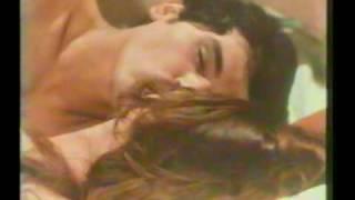 Popular Shams al-Baroudi Videos