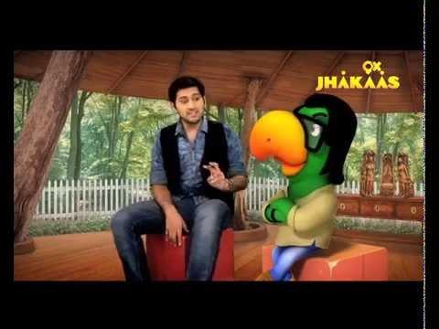 9X Jhakaas   Siddharth Chandekar   Chochya   Superstars   Marathi Songs  