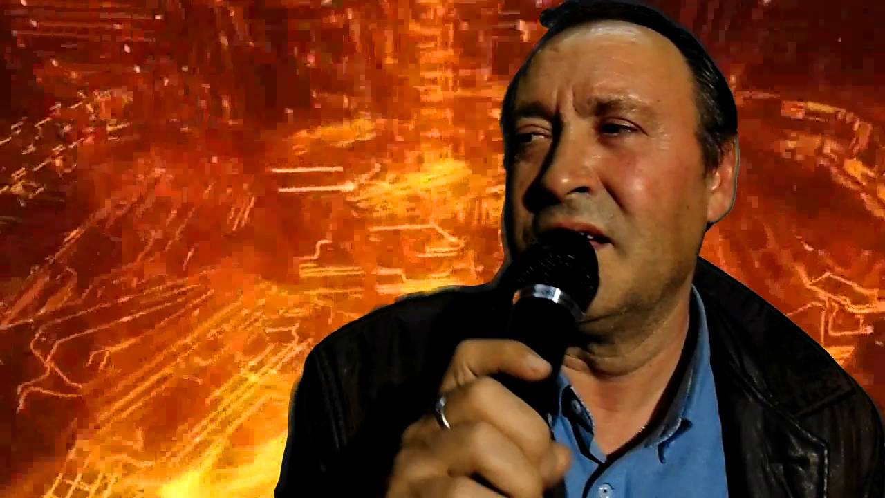 Gabriel Karaoke Si Bastasen Un Par De Canciones Eros Ramazzotti Youtube