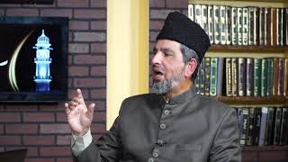 Urdu Rahe Huda 20th Jan 2018 Ask Questions about Islam Ahmadiyya