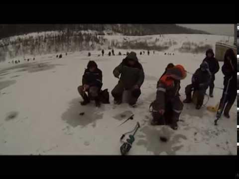подводные камеры для зимней рыбалки цены