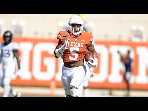 College football scores, rankings, highlights: Texas, Iowa open with ...