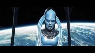 Ария Дивы Плавалагуны   5 элемент