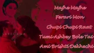 valentine-s-day-special-bengali-songs-jukebox-full-song