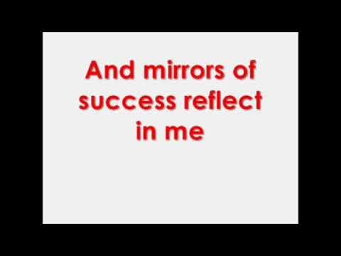 R Kelly The Worlds Greatest With Lyrics mp4