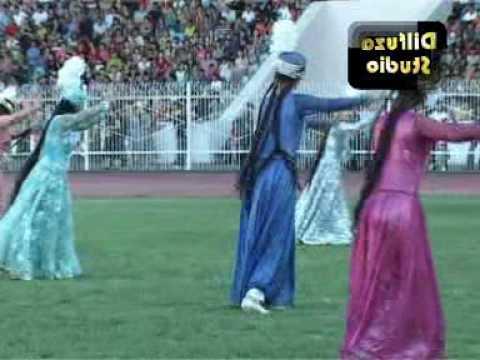 MURODBEK QILICHEV ISHQIM MANI MP3 СКАЧАТЬ БЕСПЛАТНО