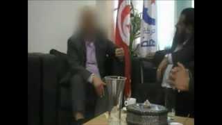 Confidentiel: Les Plans Secrets De Rached Ghannouchi Pour La Tunisie