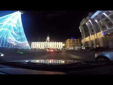 знакомства тбилисская