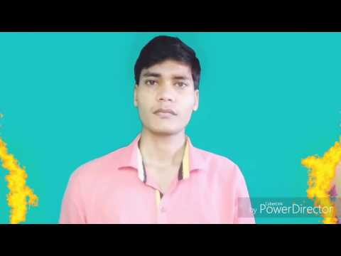 What is CAPITAL in Hindi