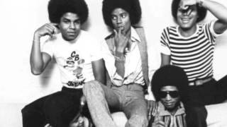 The Jacksons - ABC (The Reflex Edit)